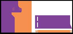 EVA Vrouwencentrum Venray Logo